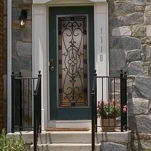 Fiberglass Entry Doors New Jersey Replacement Doors Fiberglass Entry Doors Entry Doors Replace Door