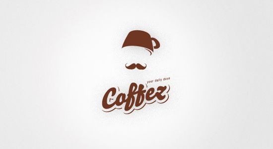 #Coffee #Logos Collection: #Espresso Yourself! | #Inspiration #logo http://www.webdesign.org/coffee-logos-collection-espresso-yourself.22260.htmln: Espresso Yourself! | Inspiration