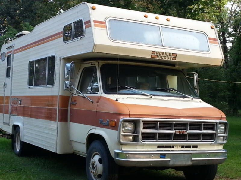 Used Class C Motorhomes For Sale By Owner Craigslist Rvs for sale by owner fsbo , rv. cragslist and job search
