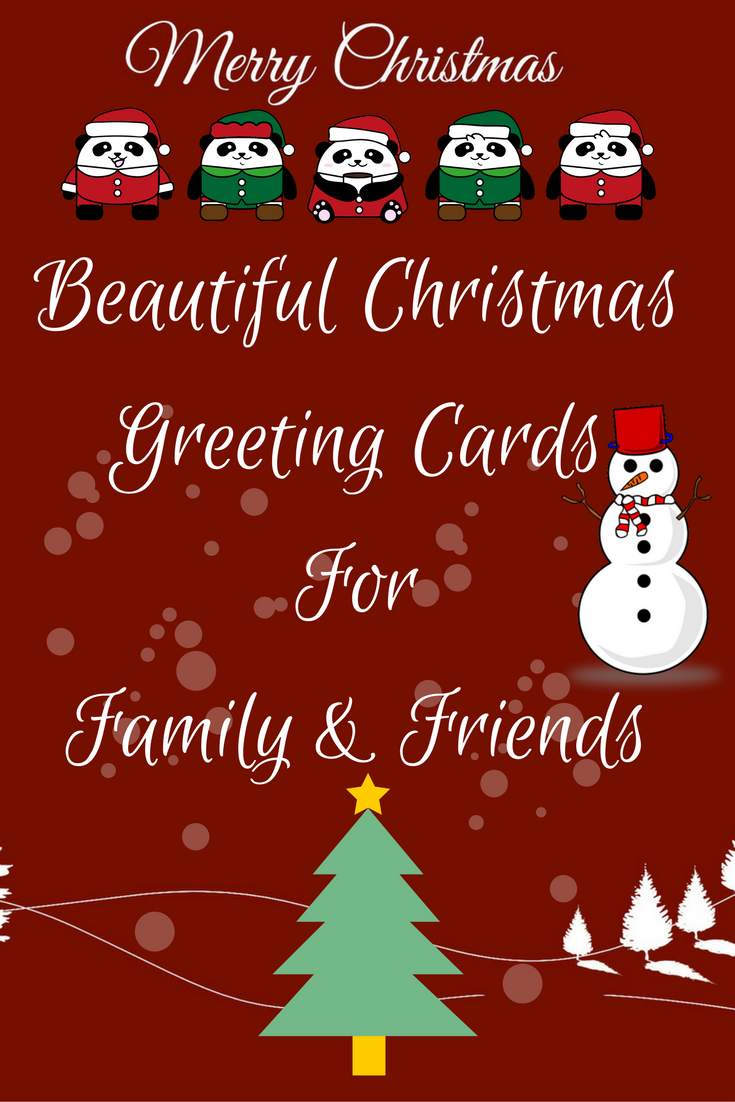 Order christmas cards online for everyone this holiday season its time to order christmas cards online so you can hand them out to loved ones kristyandbryce Gallery