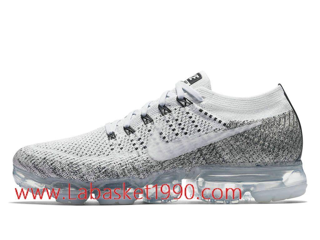 Épinglé sur Nike Air VaporMax GS
