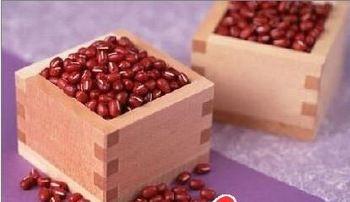 Like Goji Red Yeast Rice extract