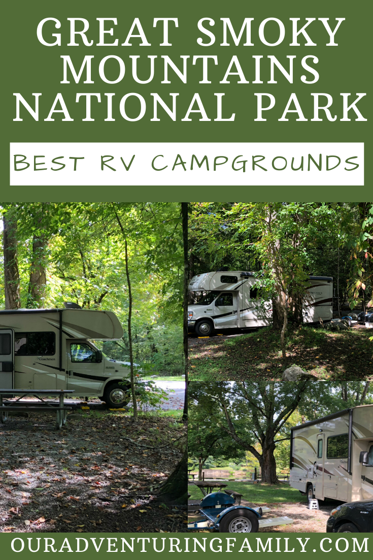 Pin On Camping Destinations