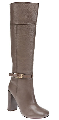 Tory Burch Leather Boots $199! http://rstyle.me/n/fd2vknyg6