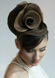 interesting updos that i will be doing.