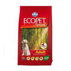 Pin By Apetit On Hrana Za Pse Suva Dog Food Recipes Food Pets