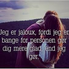 smukke citater til kæresten Billedresultat for kærligheds citater til ham på dansk | life  smukke citater til kæresten