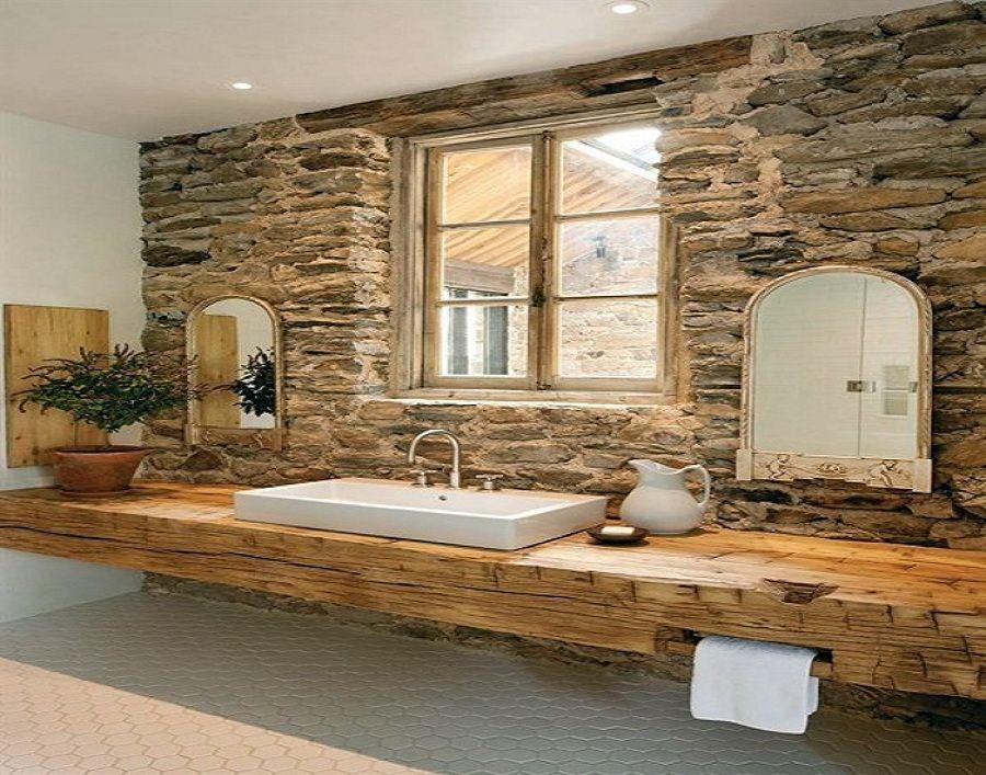 baños rusticos mexicanos - Buscar con Google  baños ...