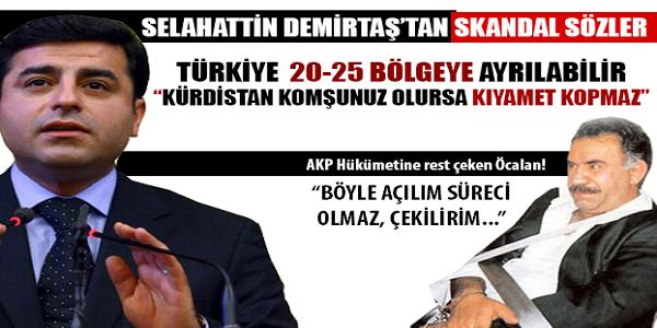 Βίαιες διαλυτικές τάσεις μέσα στο 2016 προβλέπει για την Τουρκία το CFR