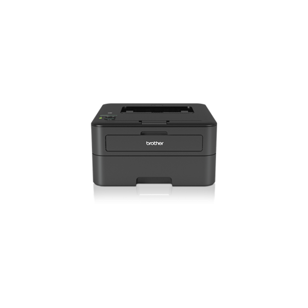 Brother Hl L2340dw Driver Download Drivers Download Centre