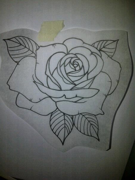 Download Free Mens Rose Tattoo Rose Hip Tattoo Rose Tattoo Ideas