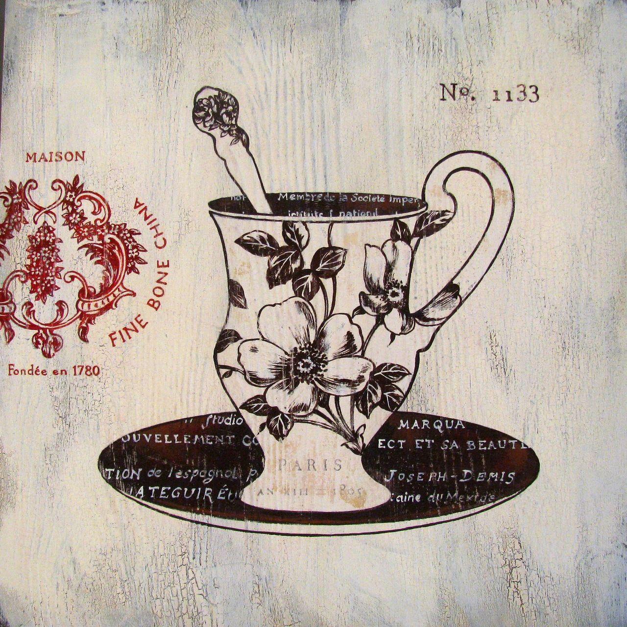 Álbum de imágenes para la inspiración | tallercitoycafe