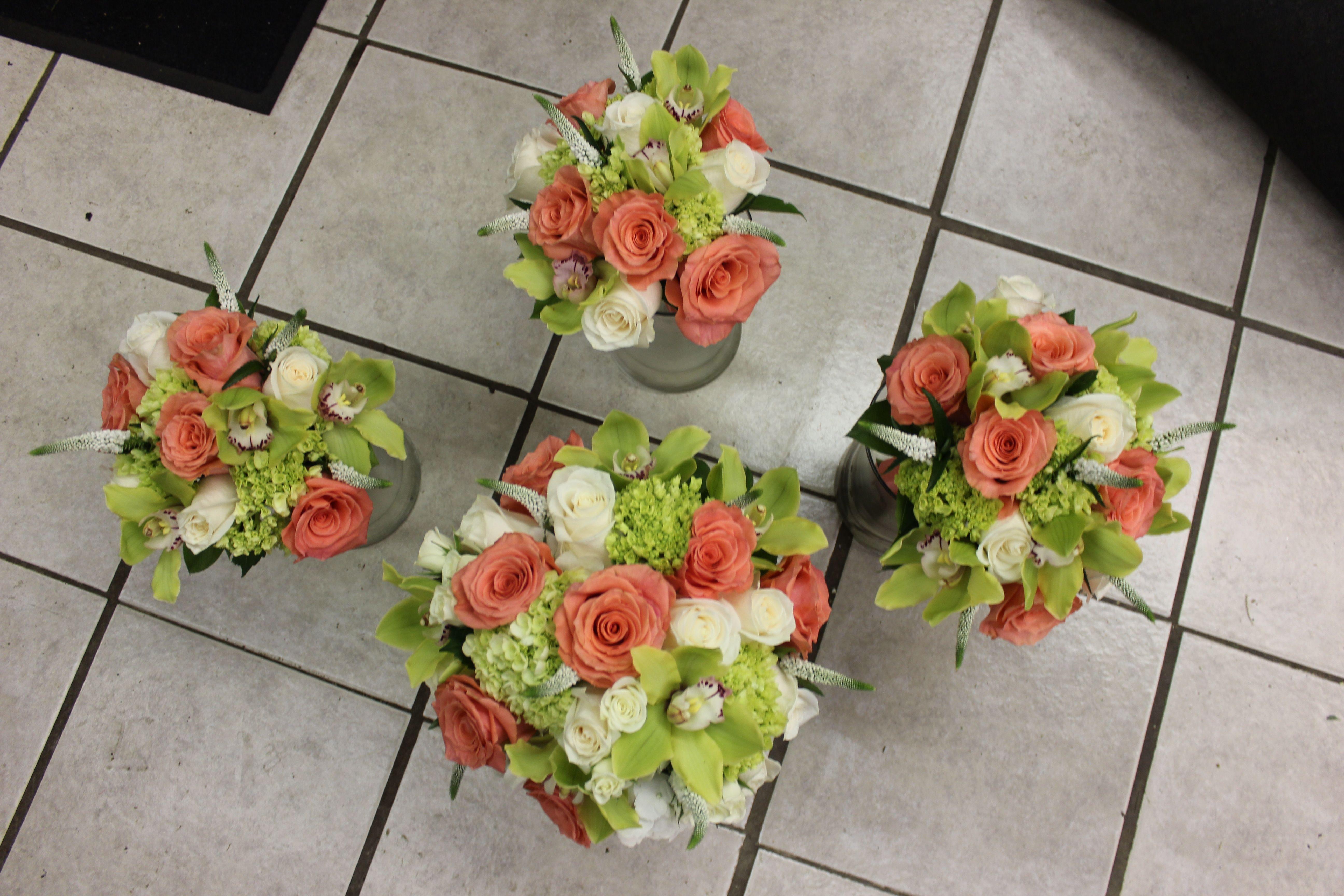 Unusual beautiful beginnings flowers photos wedding and flowers pin by beautiful beginnings flowers on dorette and michaels wedding izmirmasajfo