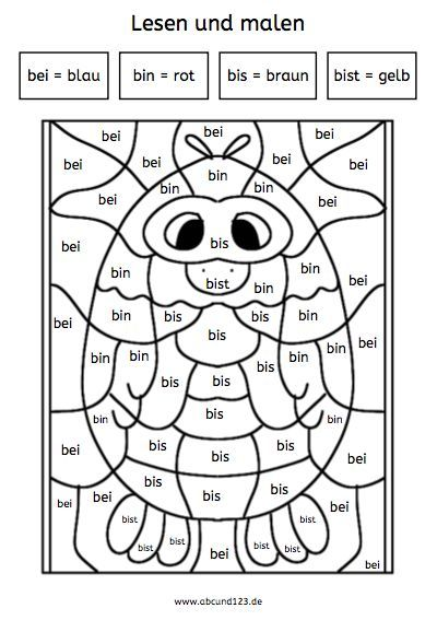 Fasching Englisch Kindergarten Calendario Hd