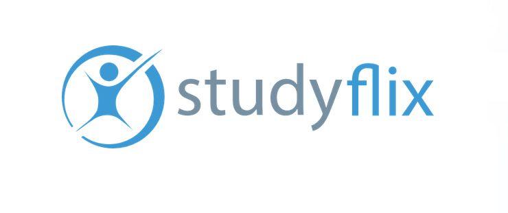 Studyflix | Informatik, Elektrotechnik, Lernen