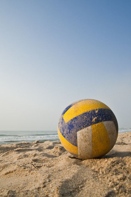 Nutrition For Volleyball Guide Peak Performance Nutrition Volleyball Wallpaper Volleyball Backgrounds Volleyball Photography