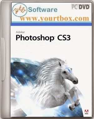 download adobe photoshop cs3 portable