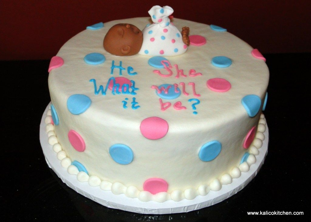Fabulous Baby Shower Cakes Richmond Va In 2019 Baby Shower Cakes Cake Funny Birthday Cards Online Bapapcheapnameinfo