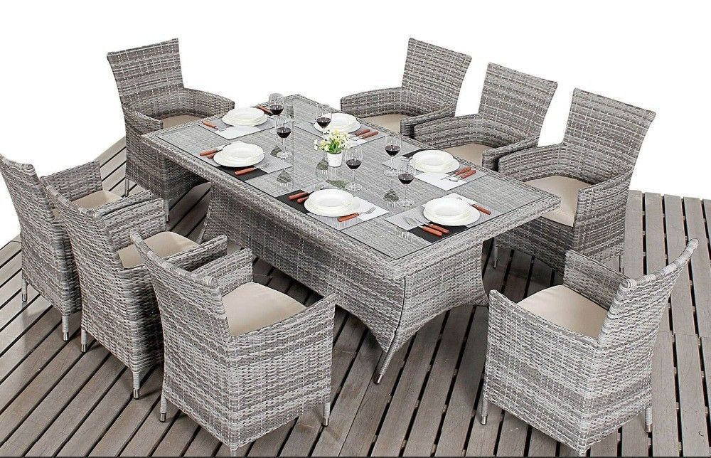 Care Of Broyhill Outdoor Furniture Home Designing Within