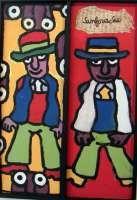Cliquez pour voir'galerie-art-sanfourche-08.jpg'