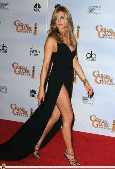 Beautiful Jennifer Aniston