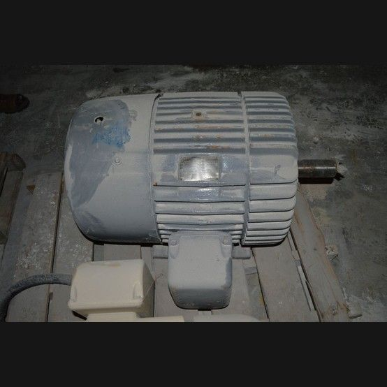 Details About Ge General Electric 5bc49jb133 Generator General Electric