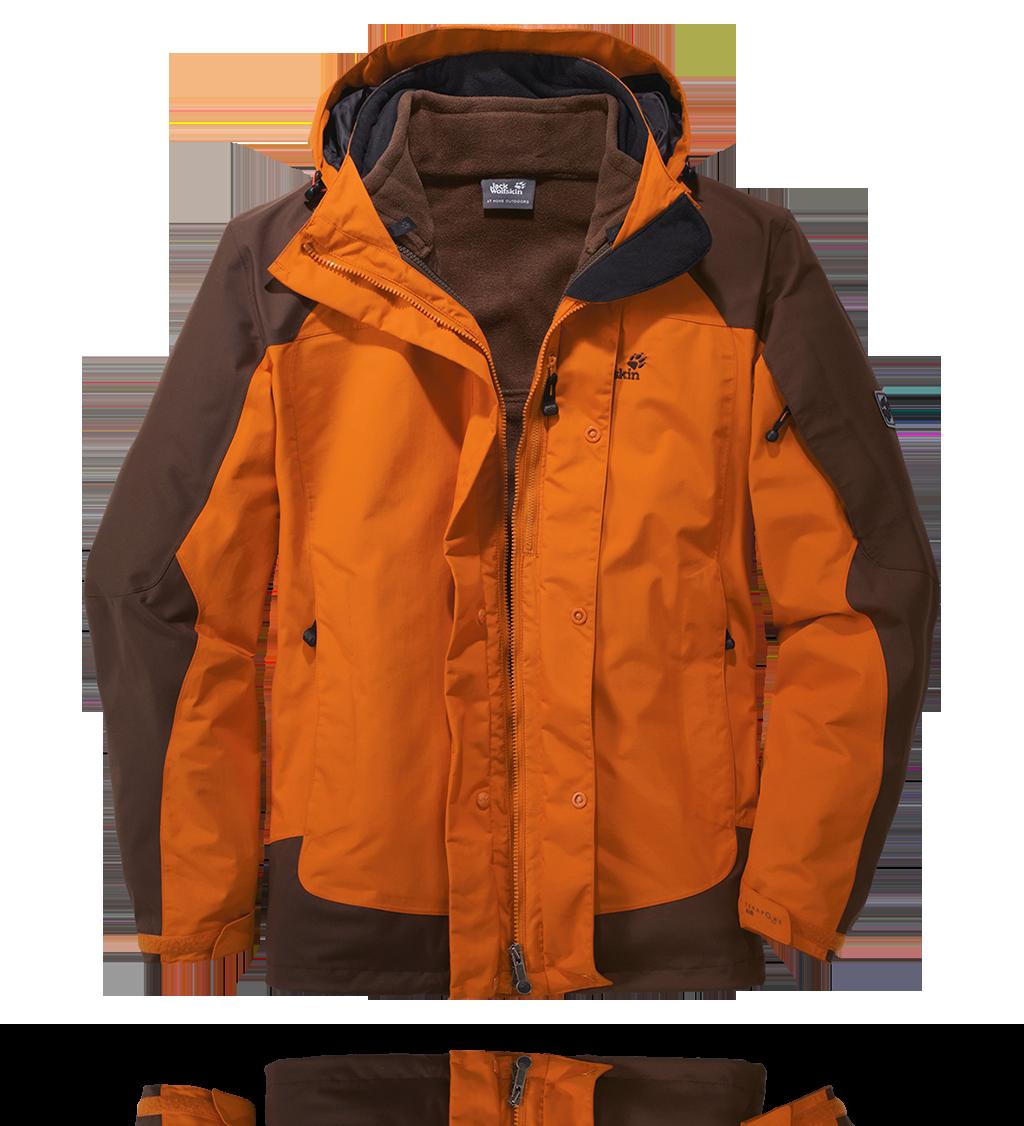 Jack Wolfskin Munro Jacket Men Mens Jackets Jack Wolfskin Outdoor Wear
