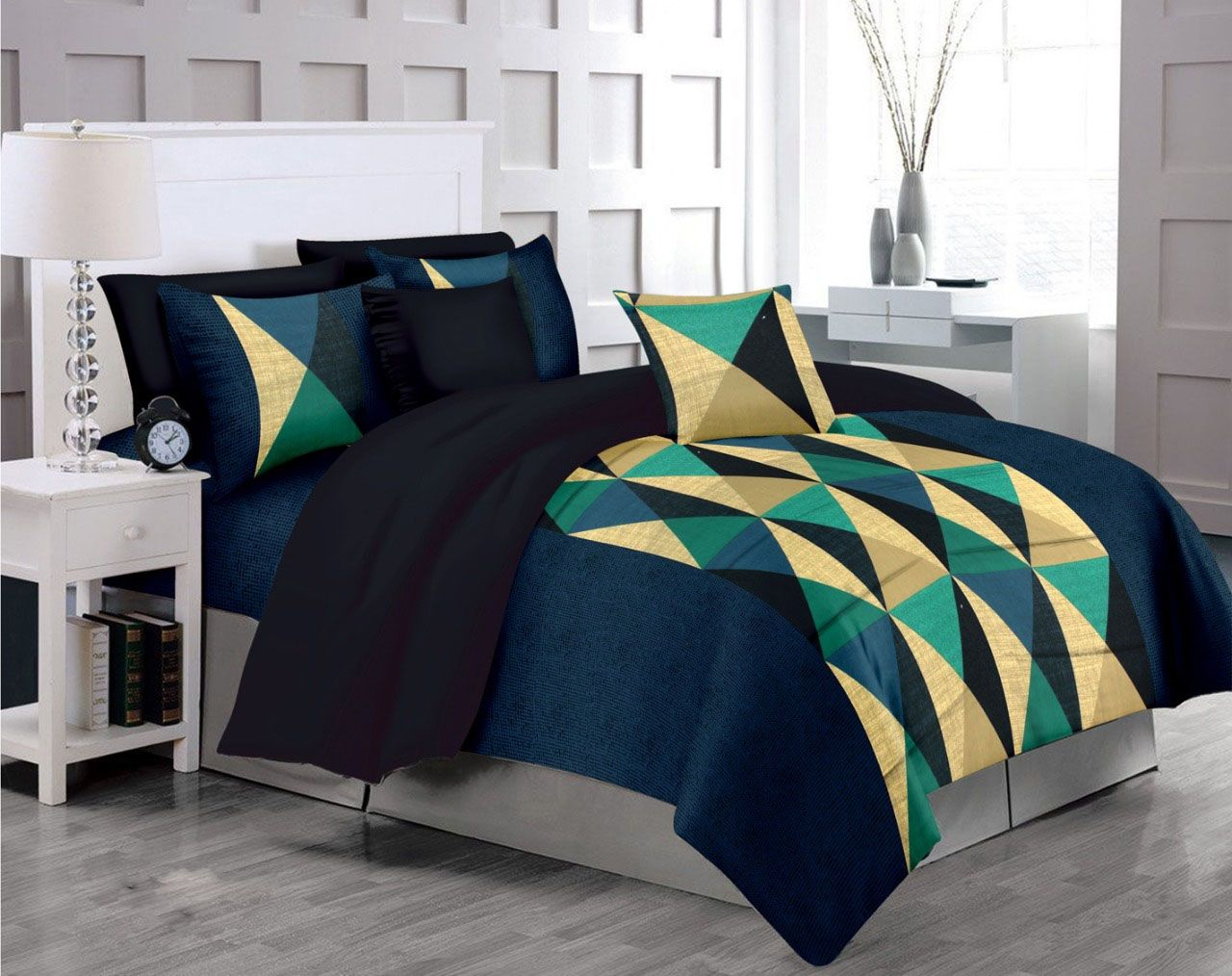 Best Quality Bedding Wholesale Distributors Manufacturers In