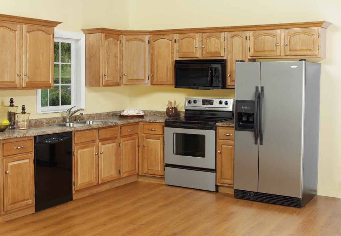 Cabinets Silcodirect Used Kitchen Cabinets Kitchen Cabinet Door Styles Online Kitchen Cabinets