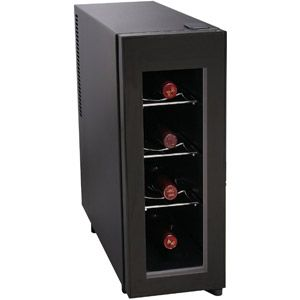 Home Wine refrigerator, Best wine refrigerator, Cool