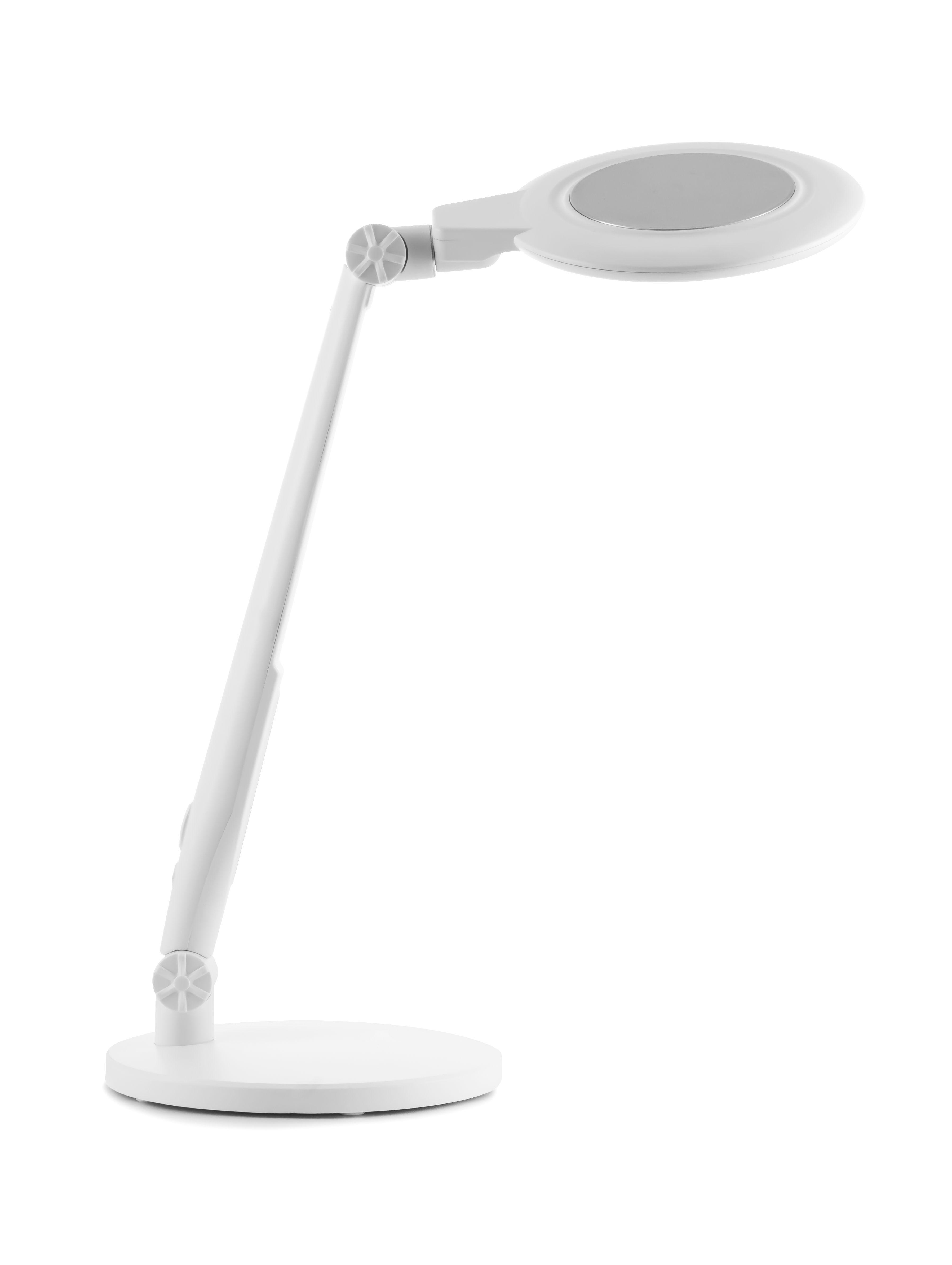 Led Table Lamp Eye Protect Aa Level Light Sunlike Led Like Sun