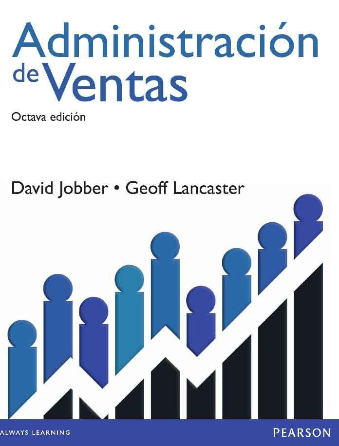 Administracion De Recursos Humanos Chiavenato 8va Edicion Ebook Download