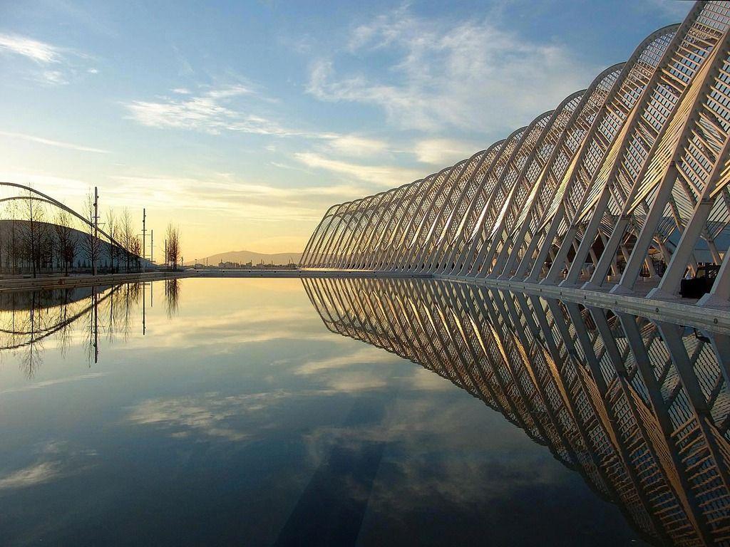Modern Architecture Wallpaper High Definition 1vk Architecture