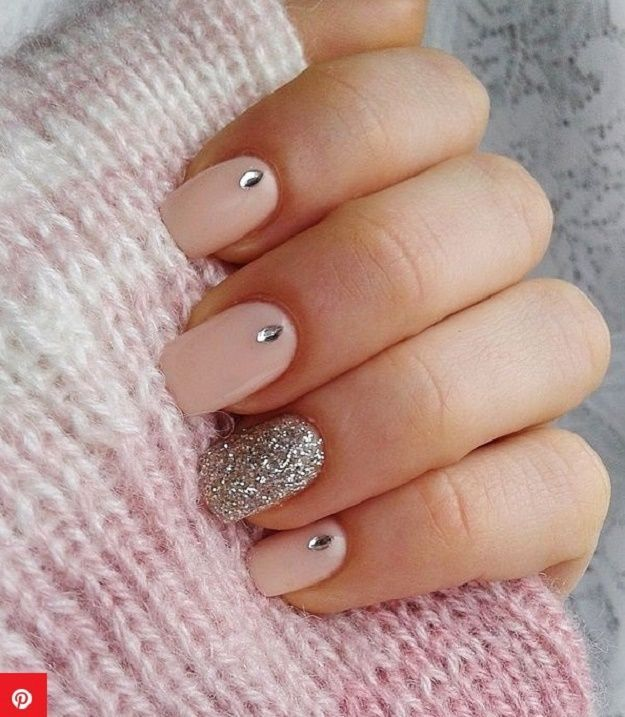 Most Pinned Diamond Nails On Pinterest | Diamond nails, Diamond nail ...