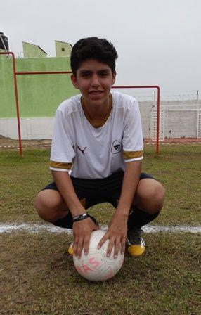 Punto de exclamación Panadería Montaña  Pin de zaporiti en ESCUELA DE FUTBOL PUMAS FILIAL | Futbol infantil, Fútbol,  Filial