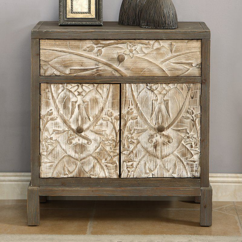 Morford 2 Door Accent Cabinet Cabinet Cabinets For Sale Furniture