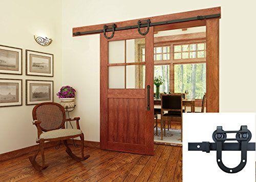 Robot Check Interior Barn Doors Barn Door Home