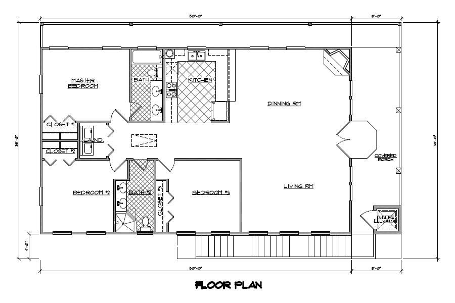 Image Result For 1100 Sq Ft House Floor Plans Open Concept In 2020 Floor Plans Home Design Plans House Cost
