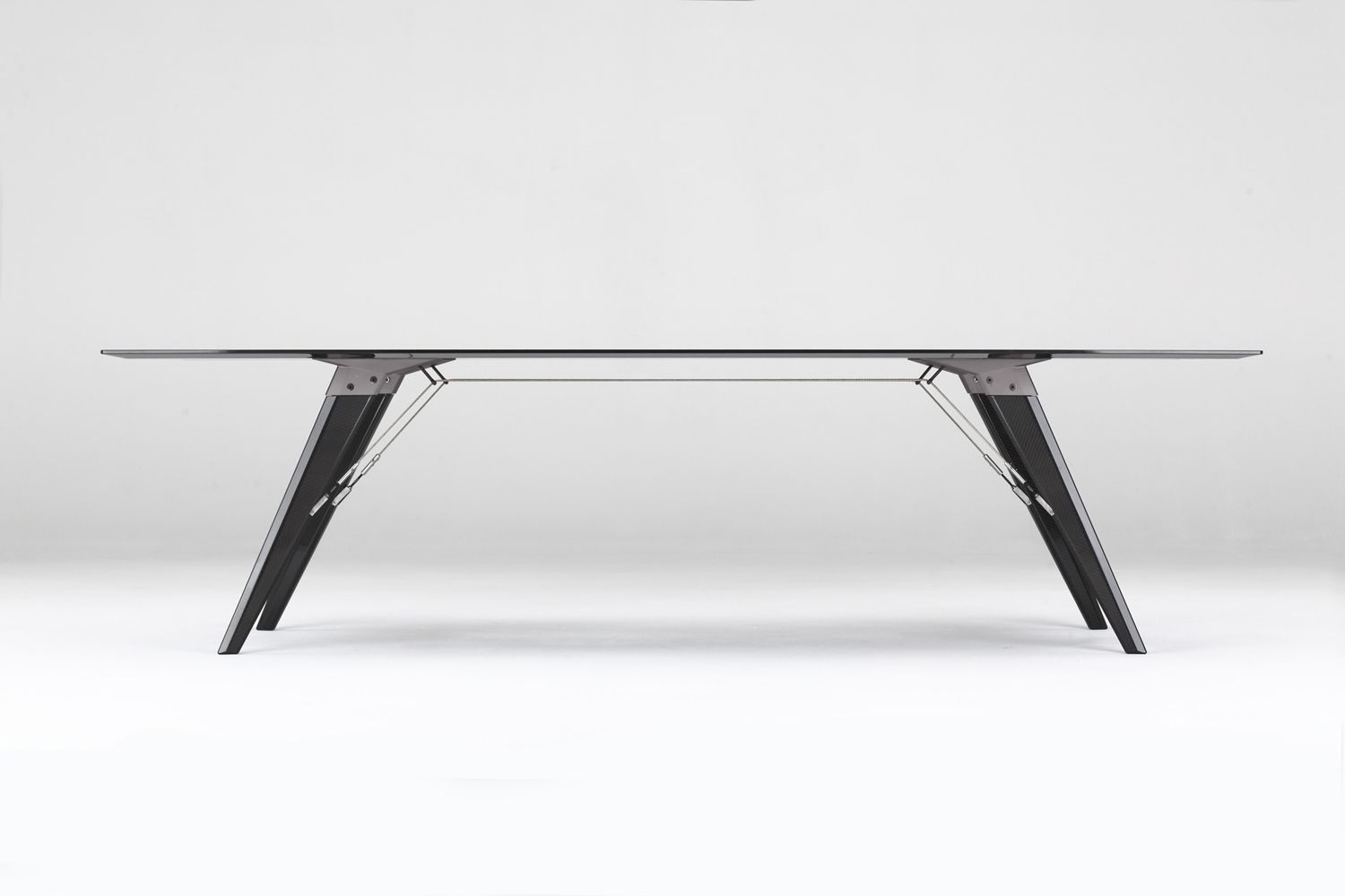 Carbon Fiber Table In 2020