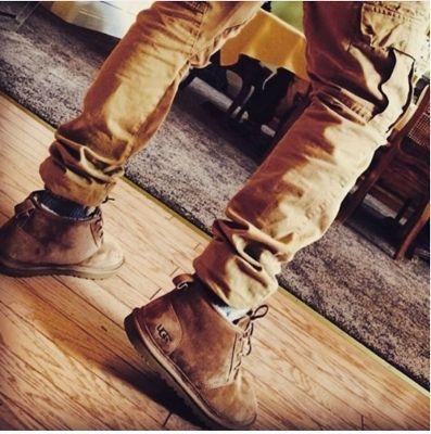 d77adc23ddf ugg neumel men - Google Search | Men's Clothing Inspiration | Ugg ...