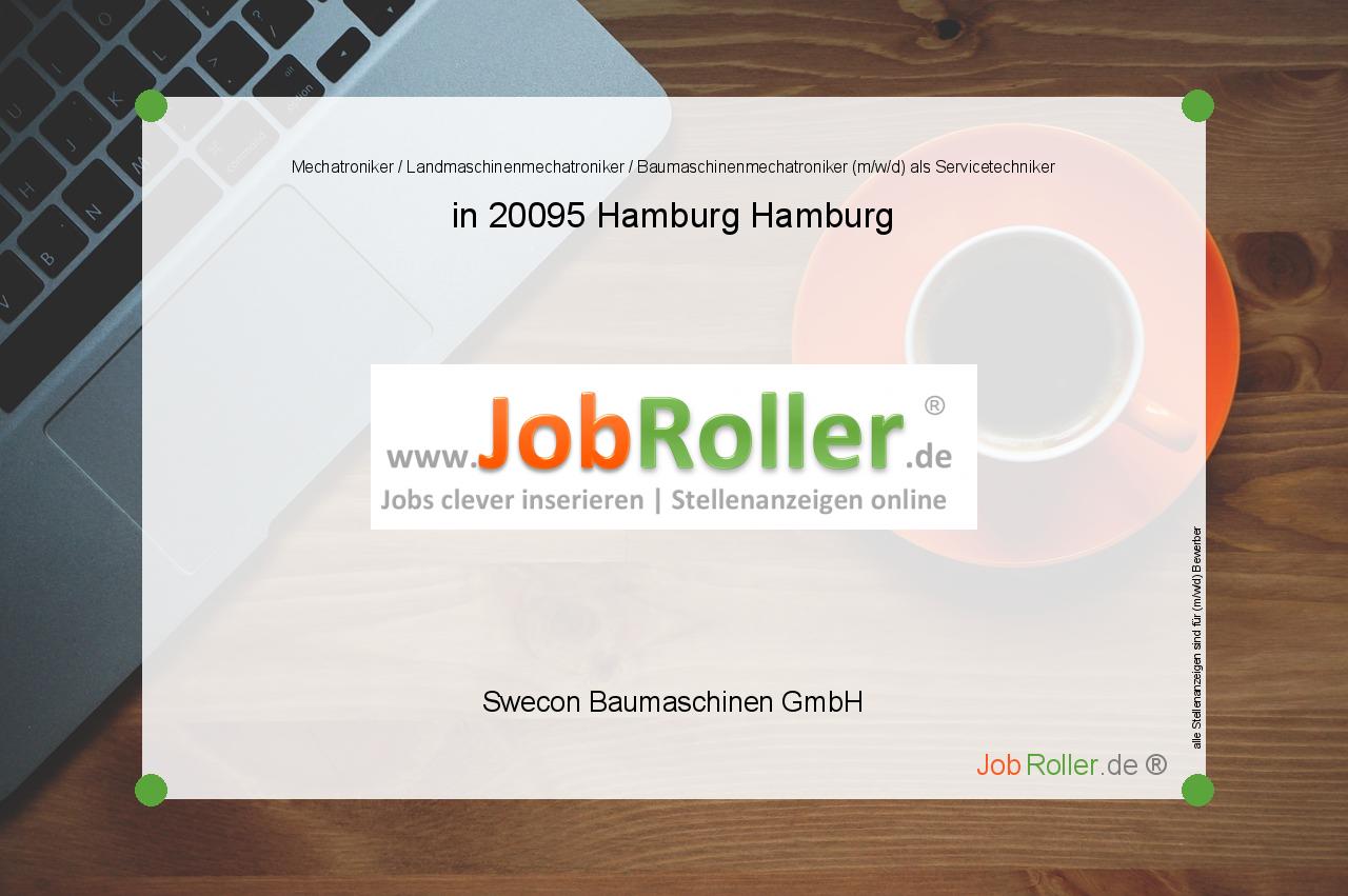 Job Jobs Jobsuche Jobborse Jobangebot Jobsearch Arbeit Work Career Hiring Karriere Stellen Stellenangebot S Mit Bildern Stellenanzeigen Job Office Management