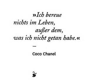 die besten 25 zitate coco chanel ideen auf pinterest coco chanel zitate coco chanel und. Black Bedroom Furniture Sets. Home Design Ideas
