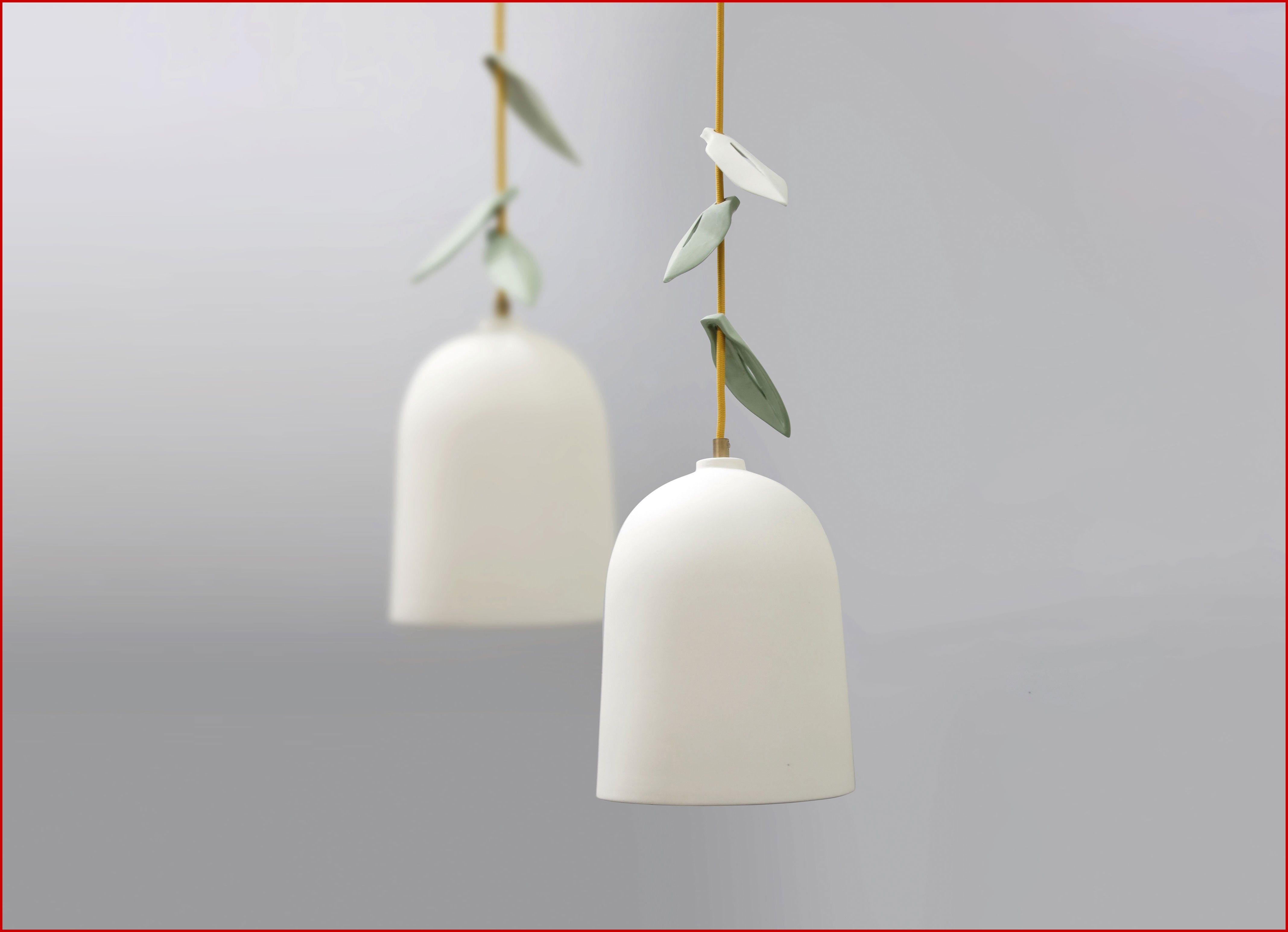 Kleine hanglamp keuken hanglamp slaapkamer design idee n