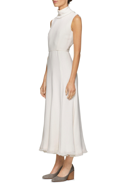 Esme Dress by Gabriela Hearst   Dresses   Pinterest   Sleeveless ...