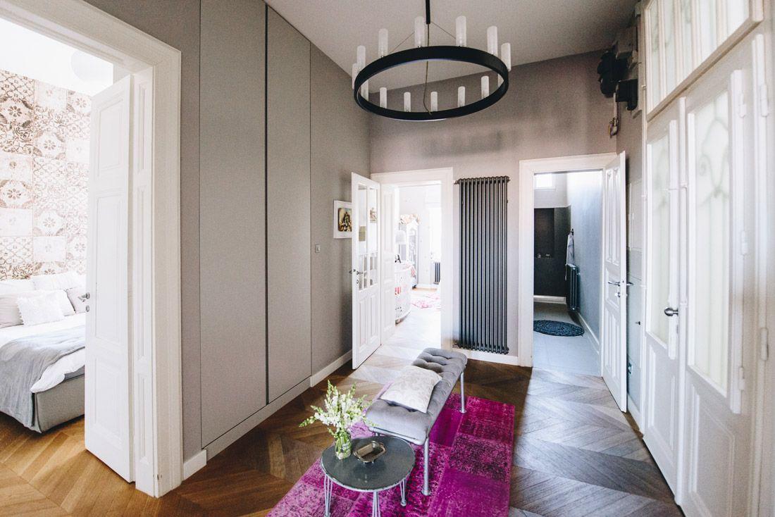 nobby design monets home and gardens. Explore Exterior Design  Centre and more iva dudukovic stan 15 DECOR Pinterest