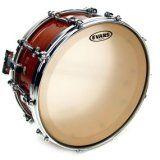 Drum Factory Direct Drums Drum Parts Drum Pedals