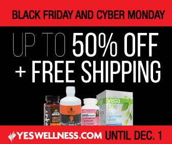 On sale from 10% - 50% off all weekend long !