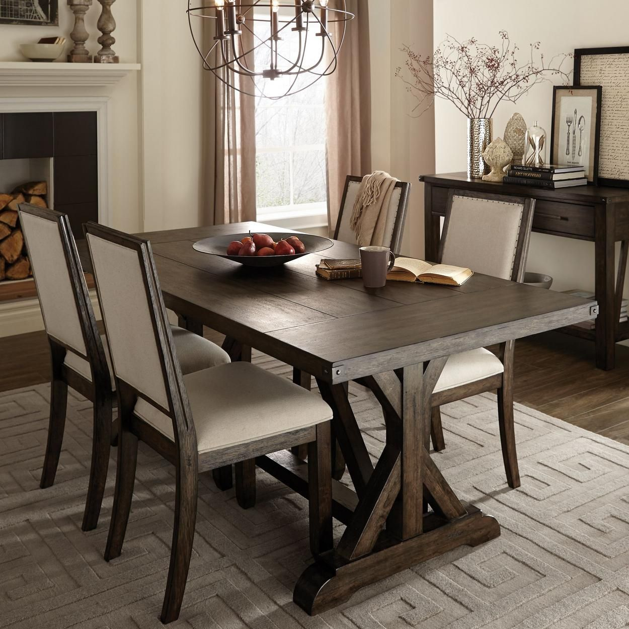 Sears Dining Room Chairs | http://fmufpi.net | Pinterest