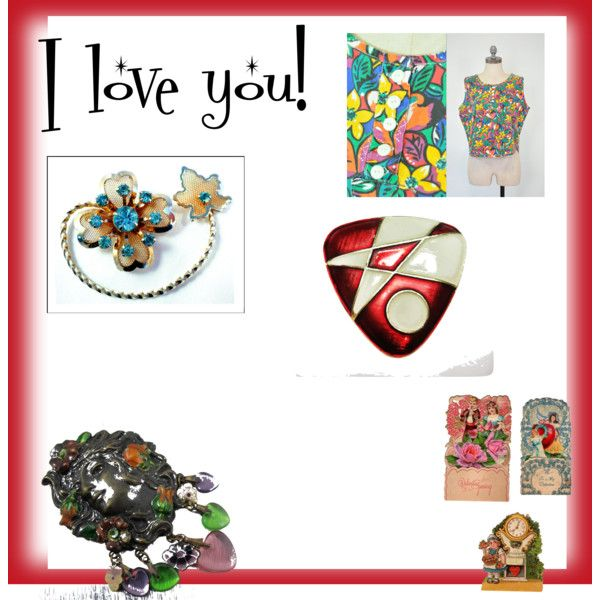 Sweets for the Sweet! by findcharlotte on Polyvore featuring polyvore, fashion, style, Hostess, women's clothing, women's fashion, women, female, woman and misses