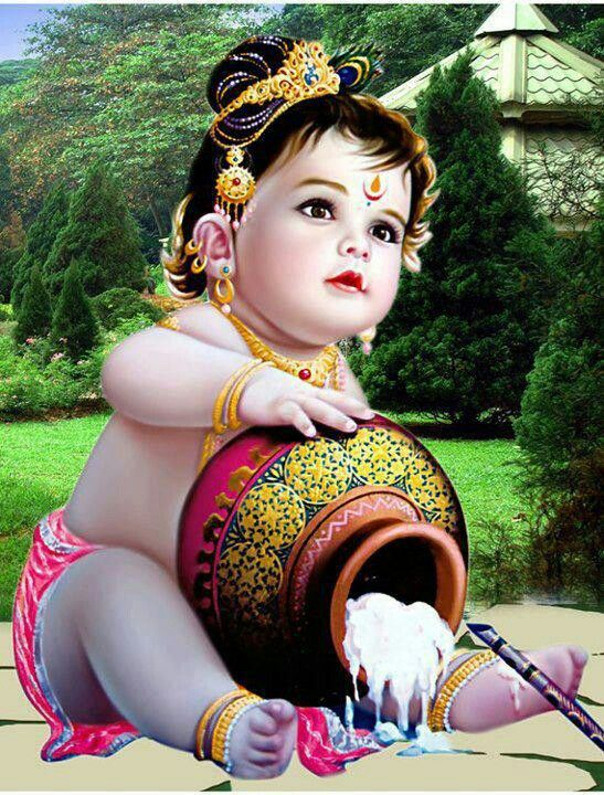 cute krishna indian gods and godesses pinterest krishna baby